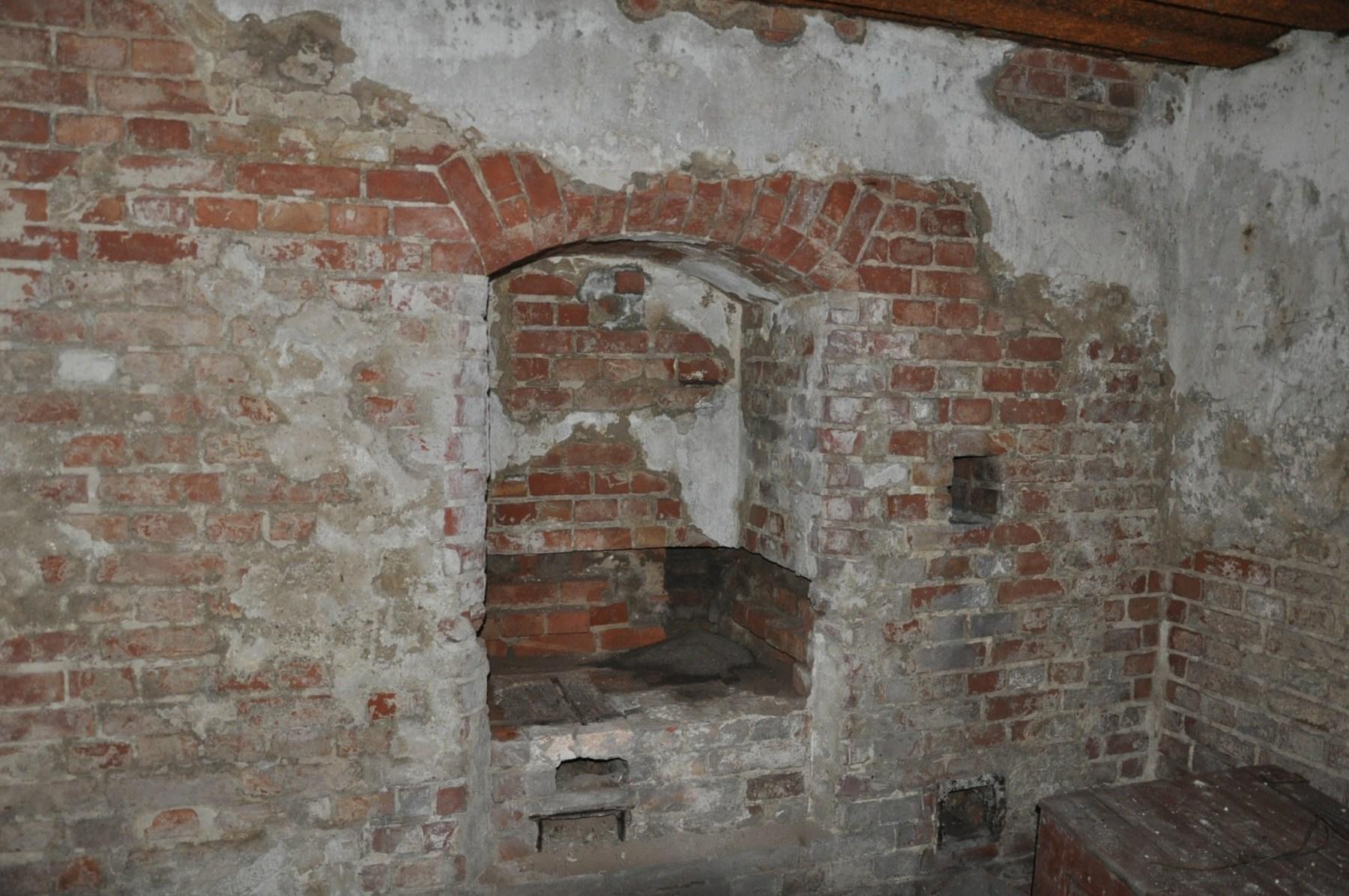 fort-IV-001