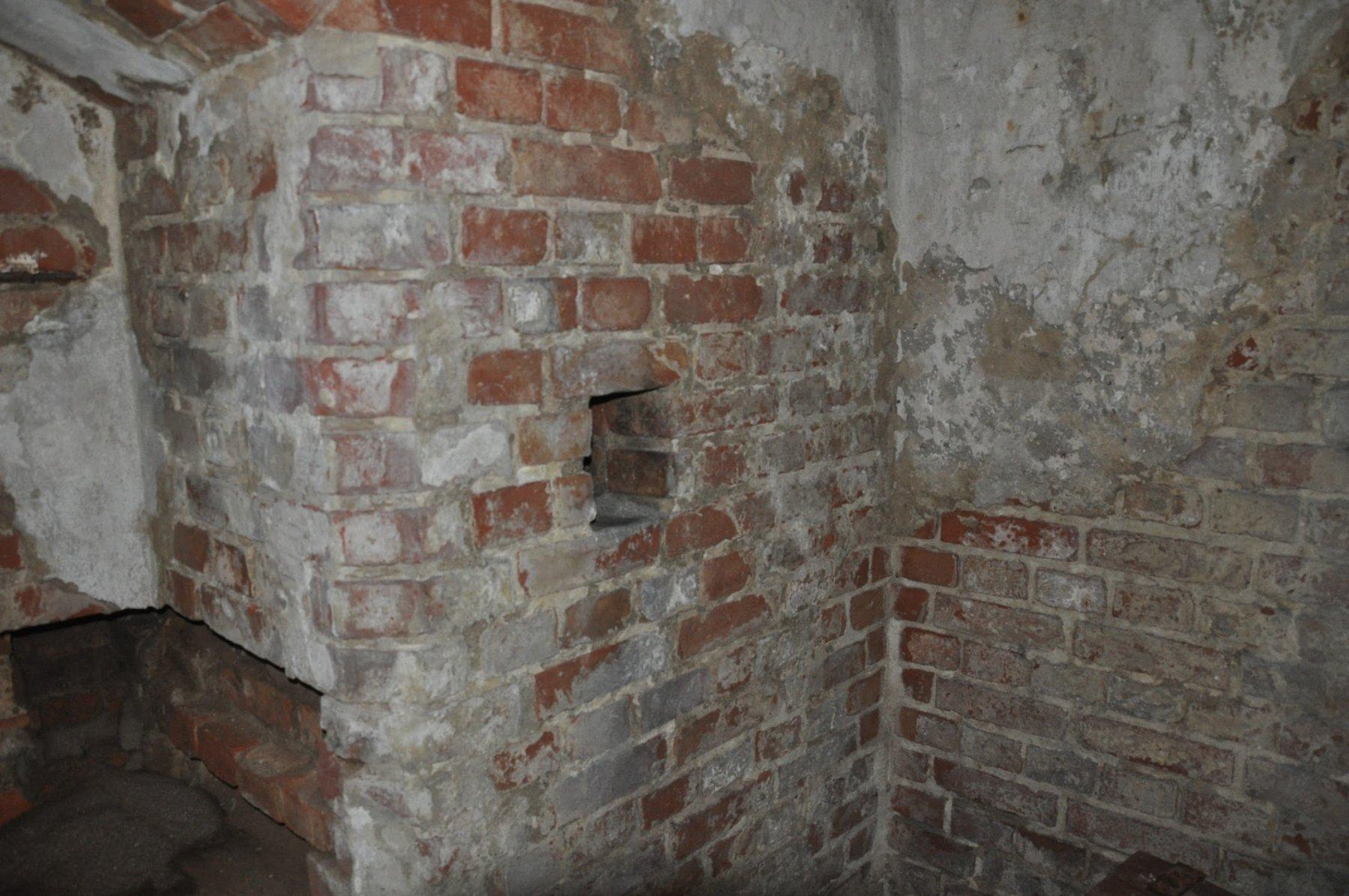 fort-IV-004