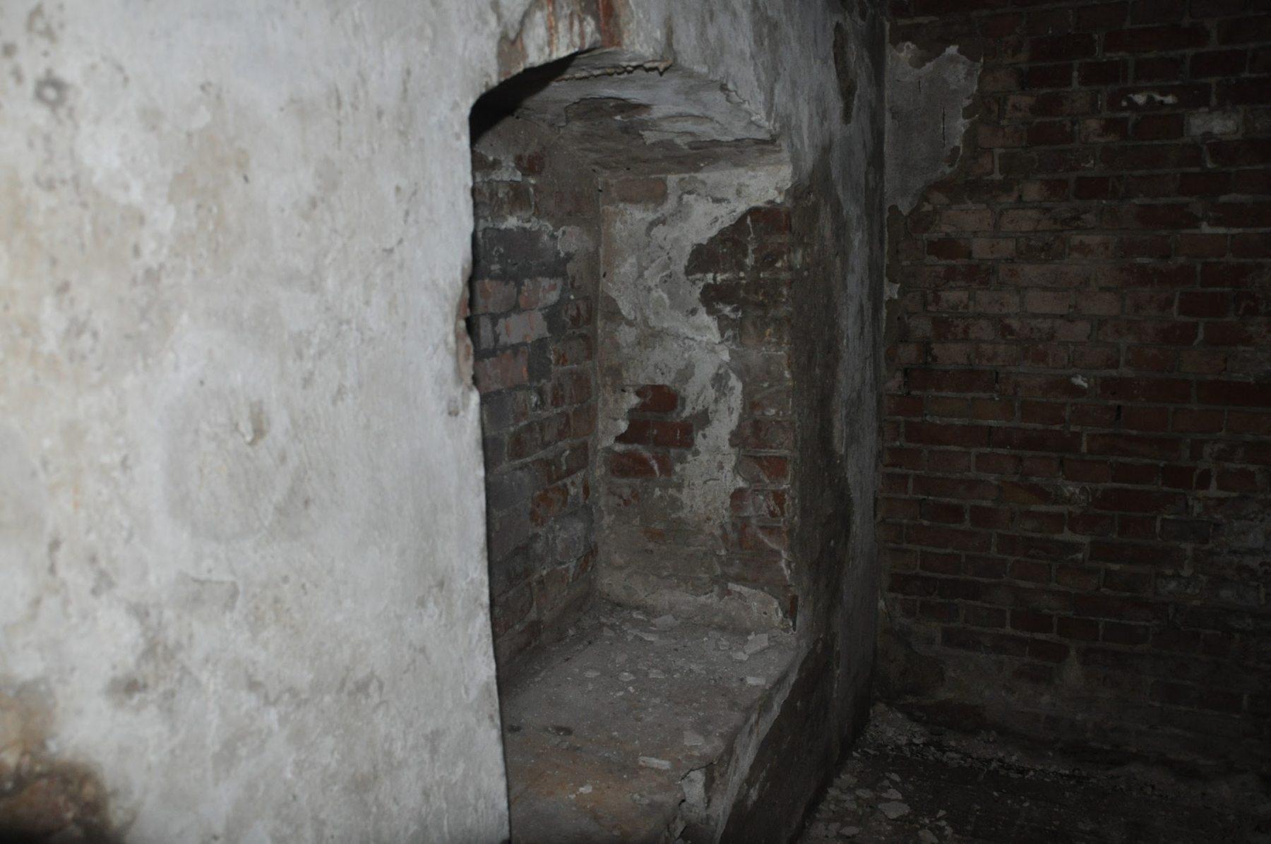 fort-IV-007