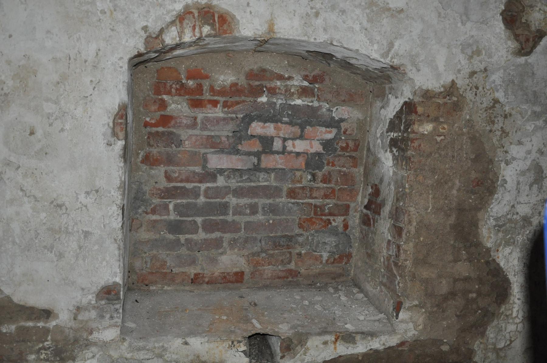 fort-IV-020