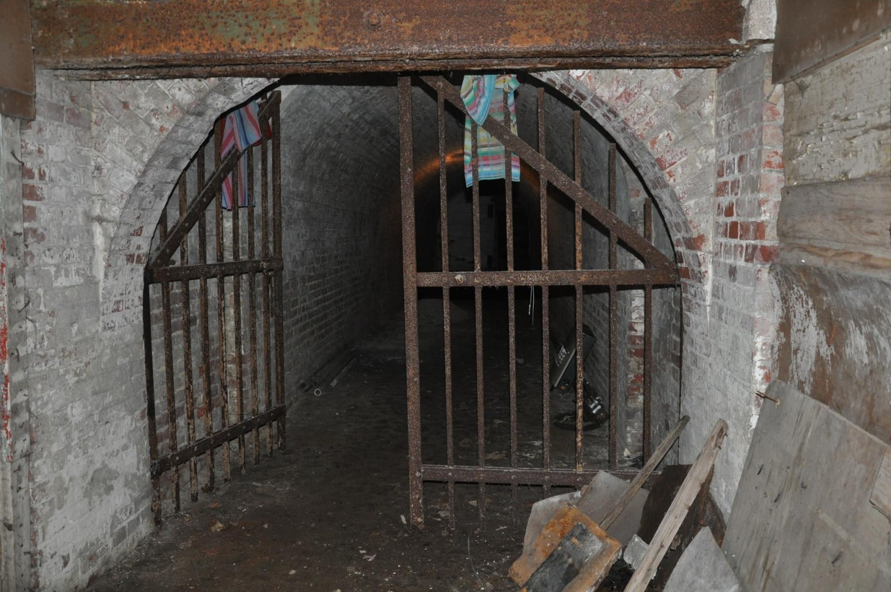 fort-IV-025