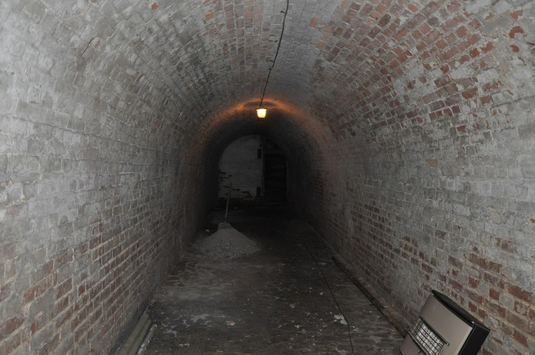 fort-IV-026