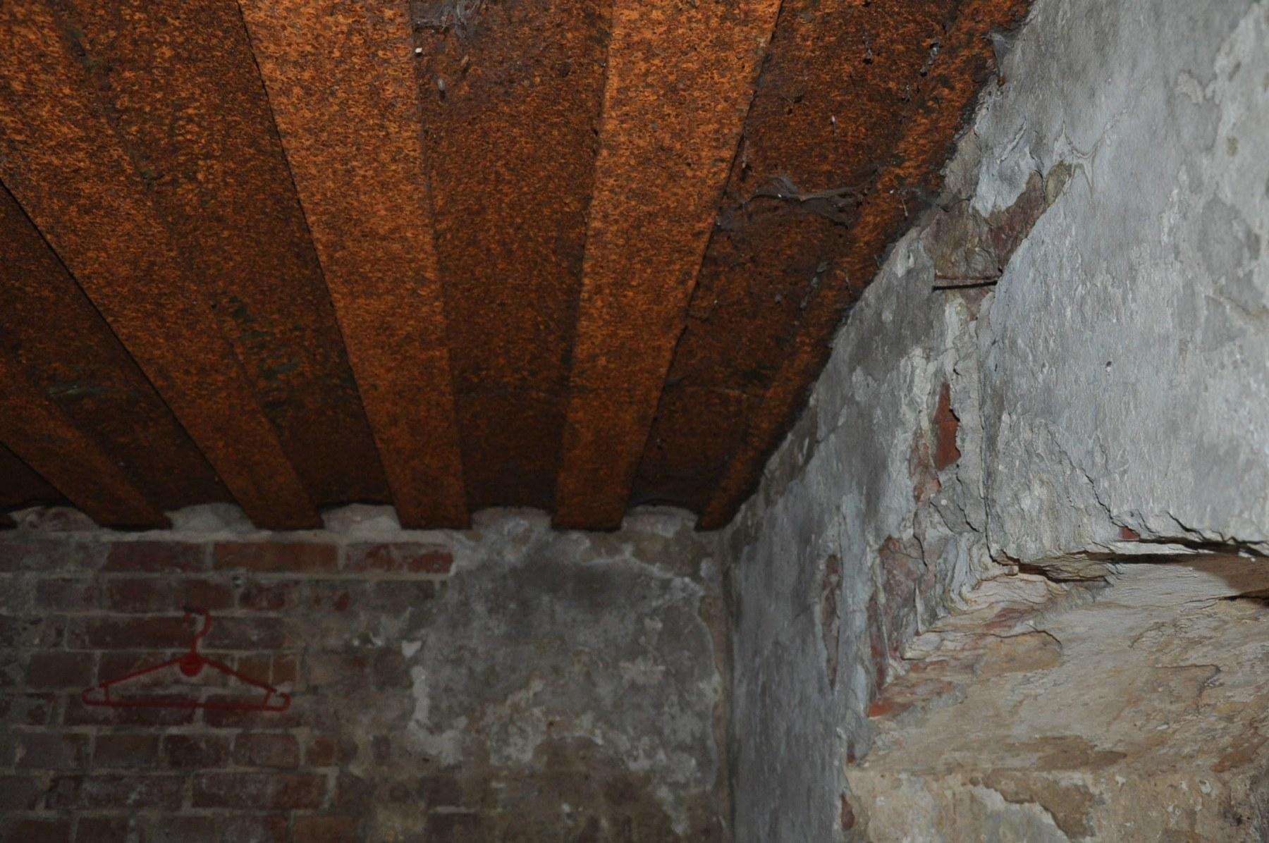 fort-IV-038