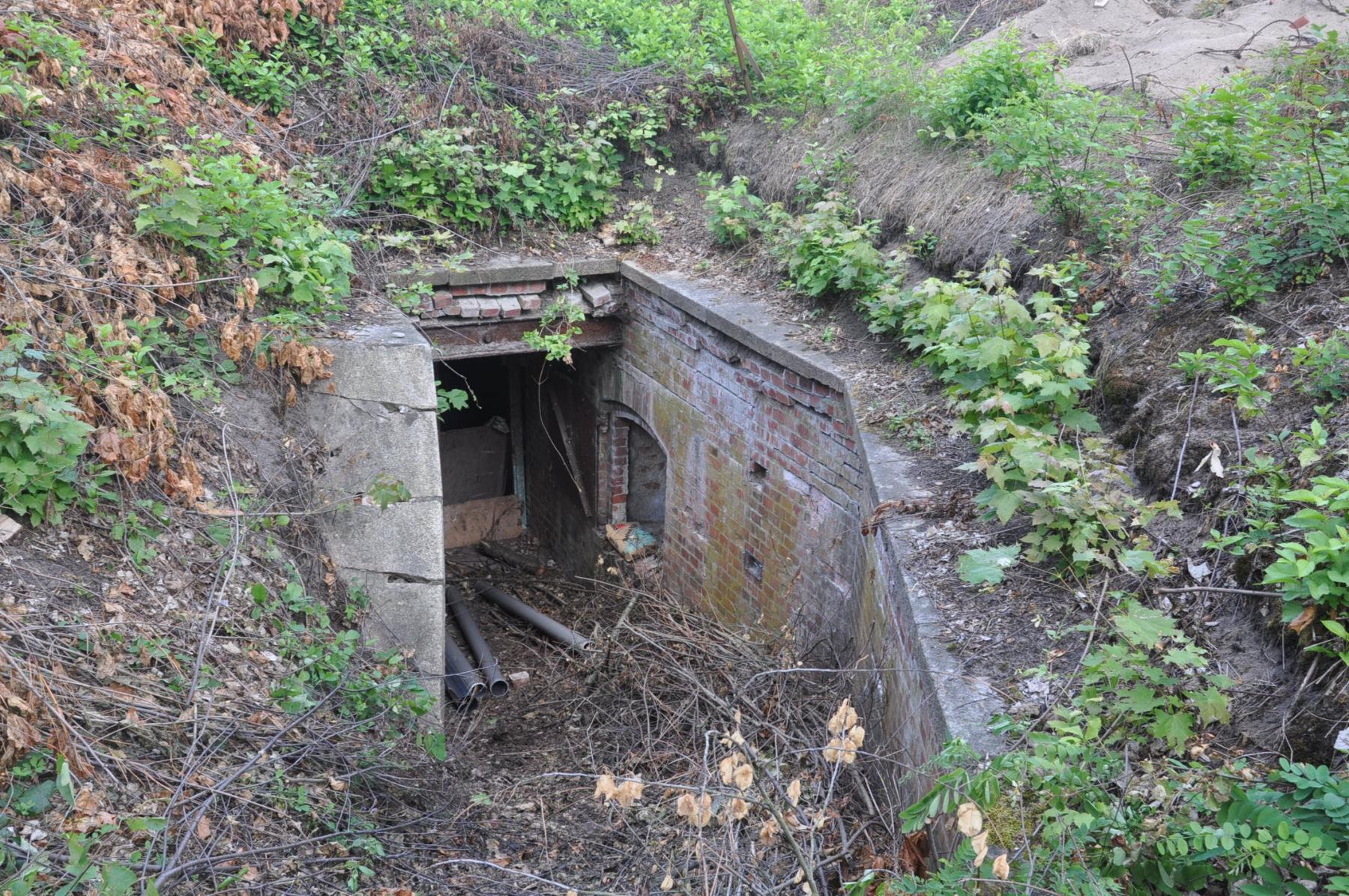 fort-IV-054