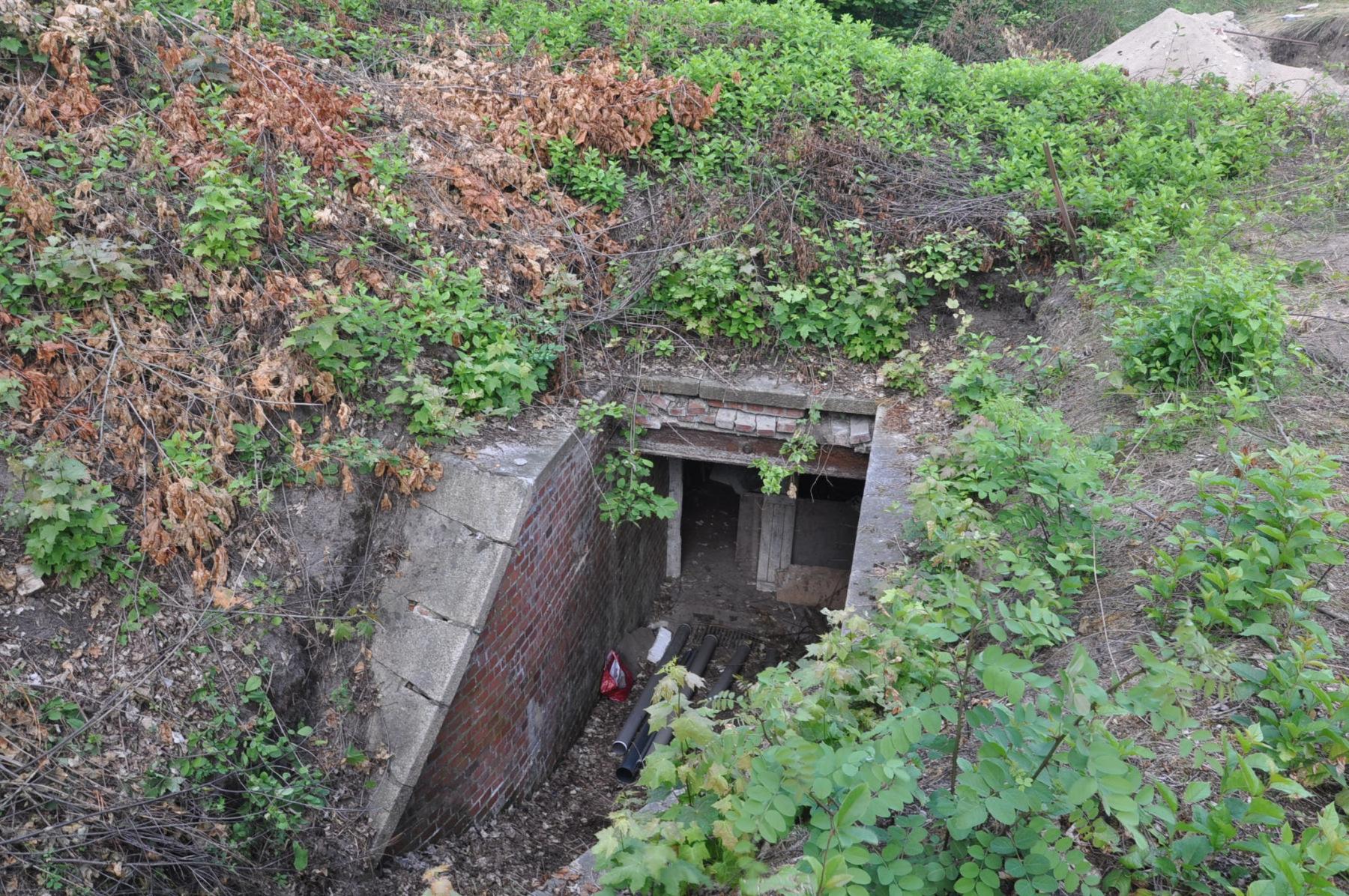 fort-IV-057
