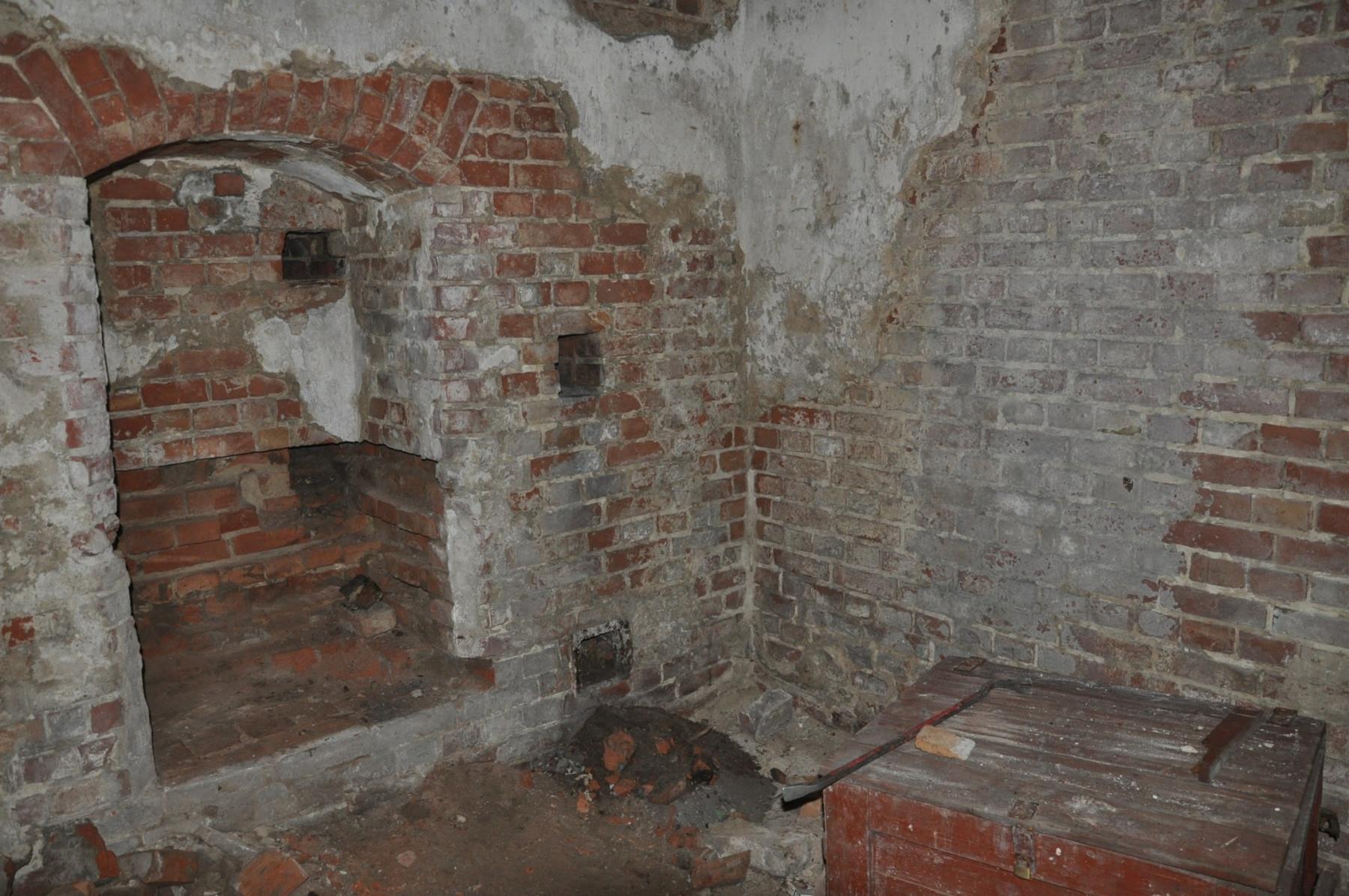 fort-IV-109