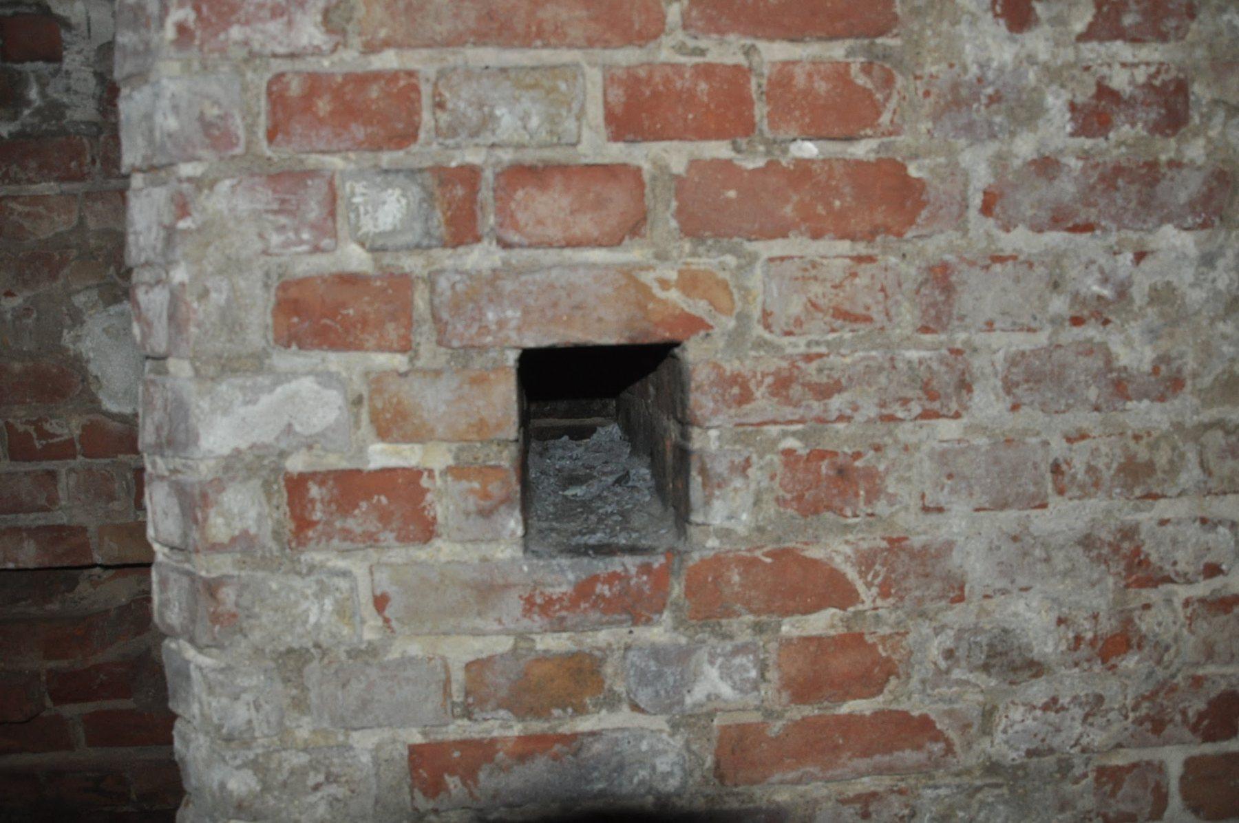 fort-IV-110