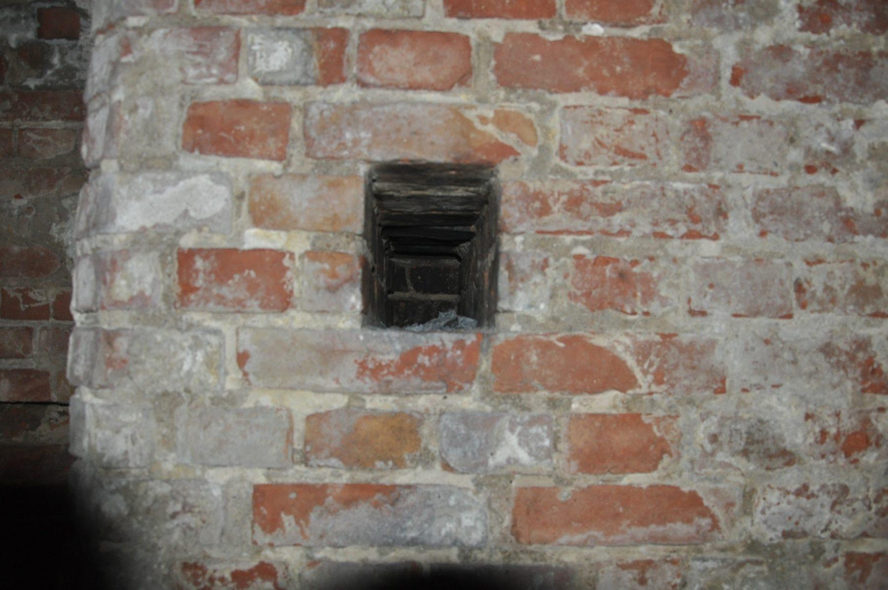 fort-IV-111