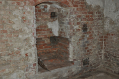 Fort-IV-lipiec-2015-002