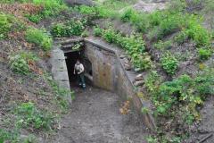 Fort-IV-lipiec-2015-012