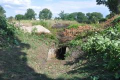 Fort-IV-lipiec-2015-051