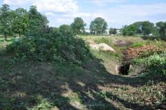 Fort-IV-lipiec-2015-052
