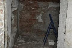 fort-IV-022