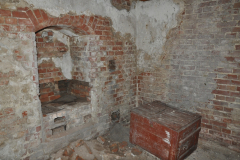 fort-IV-031
