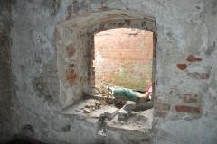 fort-IV-032