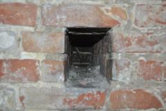 fort-IV-041