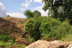 fort-IV-062