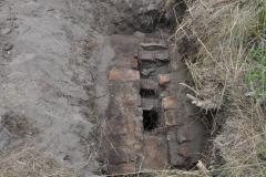 fort-IV-069