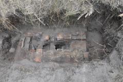 fort-IV-070