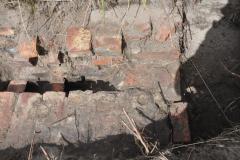 fort-IV-078