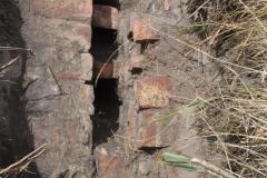 fort-IV-079