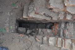fort-IV-097