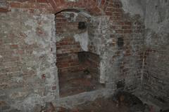 fort-IV-106