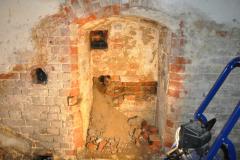 fort-IV-113