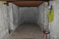 fort-IV-205