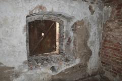fort-IV-208
