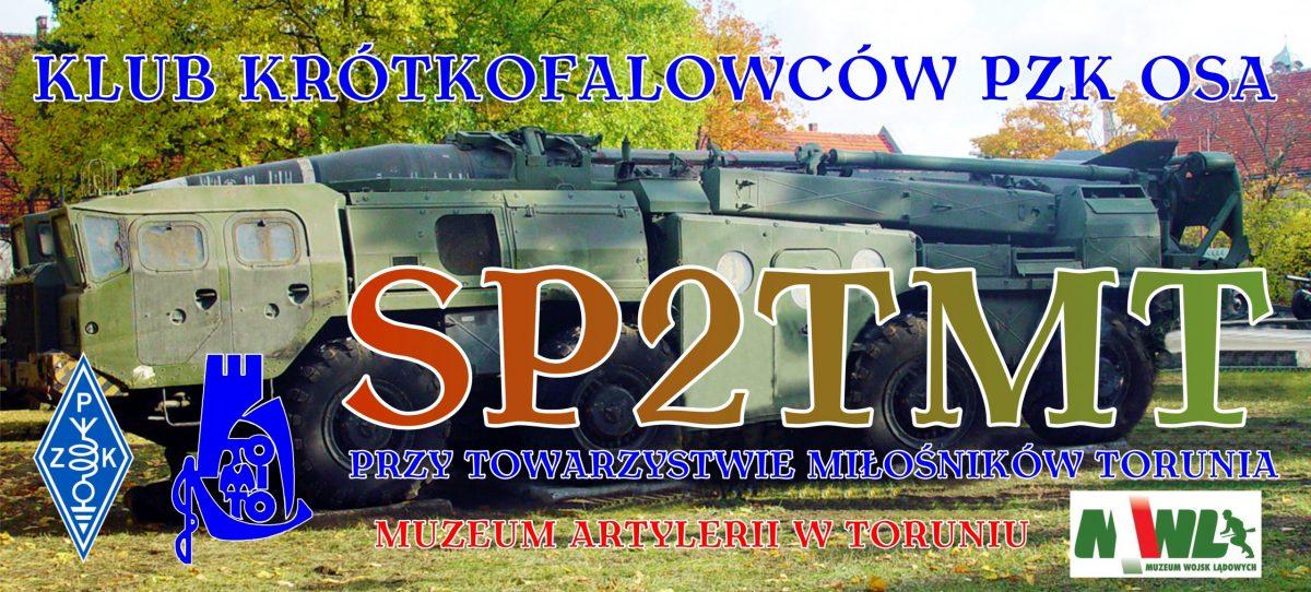 SP2TMT